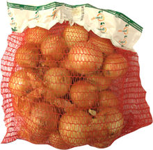 Trade financing - 2015 New crop Fresh Onion- Red/Yellow for Africa