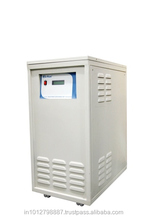 Solar Power Conditioning unit (PCU)-Hybrid Inverter( 1kva-6kva)