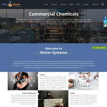 Custom Or Bespoke Joomla Websites - Designed & Built To Your Exact Requirements
