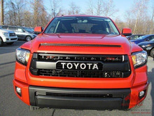 2015 Toyota Tundra TRD PRO - EXPORT READY - BEST OFF ROAD TOYOTA PICKUP TRUCK