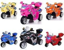 CUT-PRICE + FREE SHIPPING & DELIVERY ON RIDE ON CAR
