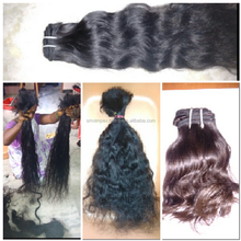 8A grade Good quality natural remy human hair extension.Best shedding free and tangle free remy human hair weaving.