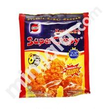 Kobe Kentuky Super Crispy with Indonesia Origin