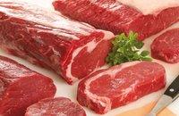 Brazilian Boneless Beef Cuts A Grade HALAL