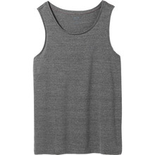 Bull Graphic Muscle Tee women tank tops wholesale,wholesale plain tank tops for women in bulk tops