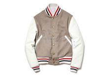 Custom Men Varsity Jacket / Versity Man Jacket Wholesale / Winter Leather Jacket xxx xxx man jacket