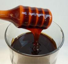 100% Natural Raw Buckwheat Honey