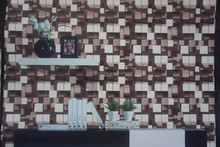 [hot selling]New 3-D Wallpapers Designs, Budapest {Household, Entertainment, Commercial Purposes}