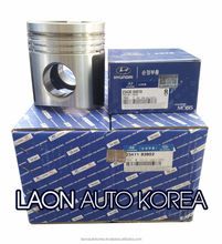 HYUNDAI MOBIS GENUINE SPARE PARTS