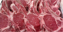 Grade A Frozen pork belly ( boneless ) , bone in COMPETITIVE PRICES