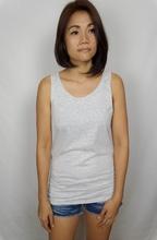 Ladies Women's Tank Top Vest Singlet T Shirt - Good Quality Cheap Prices