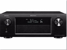 Discount Price Denon AVR-3313CI Networking Home Theater Receiver with AirPlay and 3 Zone Capacity