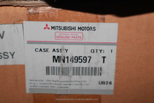 CASE ASSY, CYLINDER BLOCK, FR MITSUBISHI CS3 Genuine part (MN-149597T)