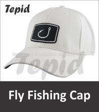 Fly tappi cappelli di pesca| caccia| caccia tappi cappelli| nautica| trota tappi tappi