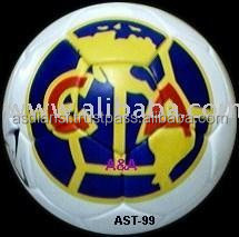 Footballs High quality Soccer Ball