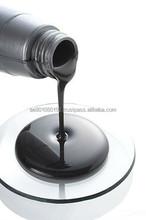 Fuel Oil CST 180 , 280 , 380