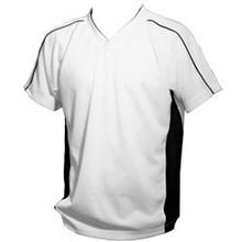 2014 mens brand sport polyester new design polo t shirt