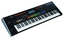 Promo Sales For New Roland RD-300NX Digital Stage Piano