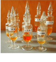 Various types of safe and harmless hotel room deodorizer for sale