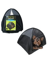Dog Pop-up Tent