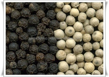 Dried Style Black Pepper 570gl