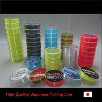 High quality and Reliable fishing line wholesale distributor needed