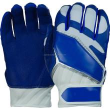 Official Baseball Batting Gloves of Major Leagues