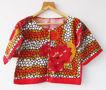 BEAUTIFUL 2015 Girls tunic KURTI COTTON punjabi LADIES KURTAS embroidered long tunics TUNICS VINTAGE dress