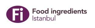 Food Ingredients Istanbul 2015