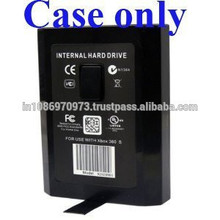 High Quality Hard Drive Disk Replacement Enclosure Case Shell at Wholesale Rates