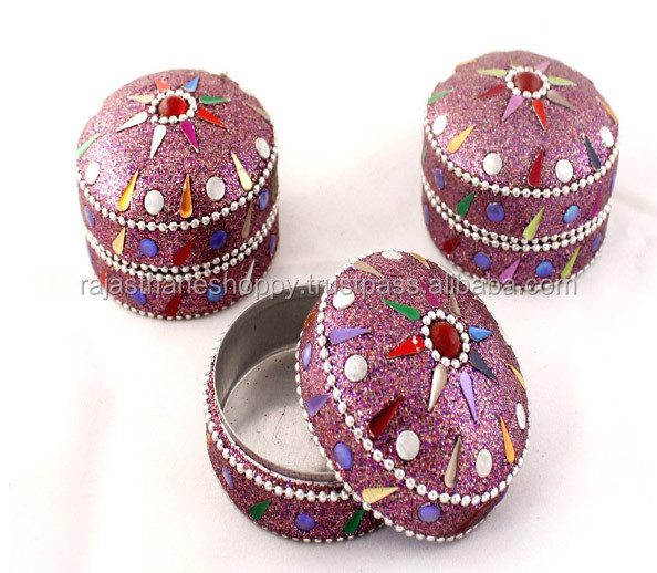 Traditional Indian Wedding Return Gifts Gift For Guest Invitation