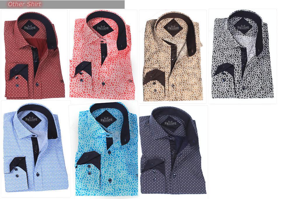 toplu-kravat-1.jpg