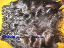 FINEST QUALITY PREMIUm INDIAN AND BRAZILIAN HUMAN HAIR PRICE