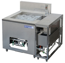 High-grade and Reliable wash machine carrots small food washer