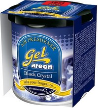 Areon GEL KEN Air Freshener