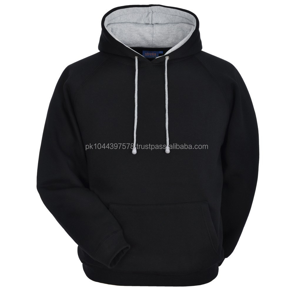 High quality custom hoodies cheap hoodies buy custom for Custom shirts and hoodies cheap