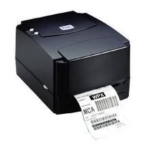 Thermal Barcode Printer-TTP-244 Pro