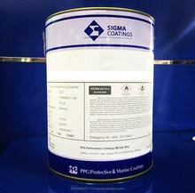 Sigma Eco IV Antifouling Paint