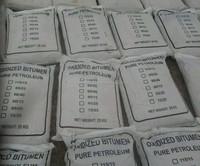 oxidized bitumen 115/15 90/40 75/25 85/25 90/15 150/5 95/25