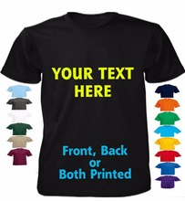 Customized T-shirt , Polo T-shirt , Round Neck T-shirt , Ties , Leggings