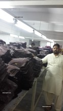 pakistani RMY 019 high quality cotton bed sheet &factories/towels both robes & factories/jeans pant & factories/cotton shirts