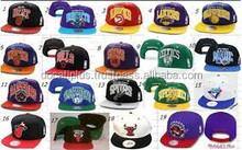 Customize your own design Baseball Cap