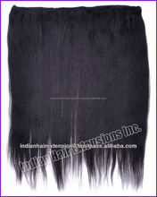 paypal accepted truly glory pure virgin remy human hair extensions bongs sell