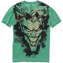 Bulk T-shirts printing