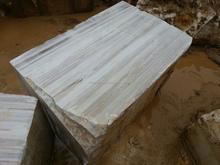 Calacatta Marble - Premium Quality, Gangsaw Block from FADE MARBLE & TRAVERTINE