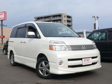 Goodlooking japan toyota engines used car made in Japan