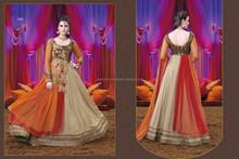 latest hand work salwar kameez designs