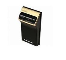 At New iREVO Gateman F50-FD Fingerprint Digital DoorLock Key Less Digital Door Lock
