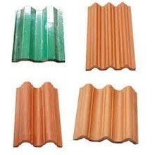 Roofing sheets and roofing tiles for bulk export