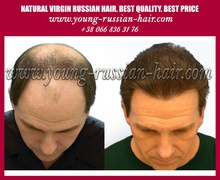 wigs for man made real European origin unprocessed virgin natural brown hair. Wholesale factory price. High best quality